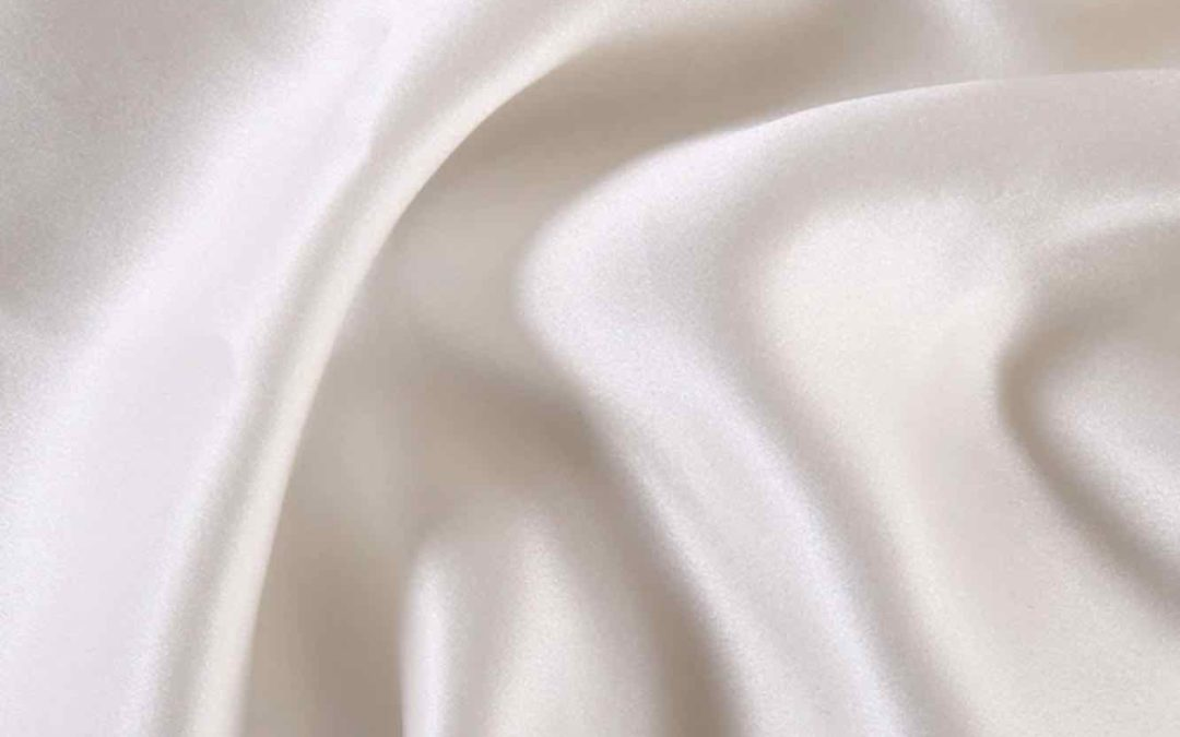 Silk Pillowcase Naas