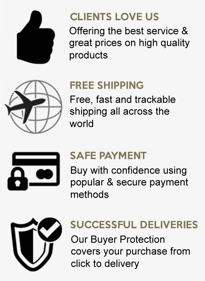 silk pillowcase supplier online